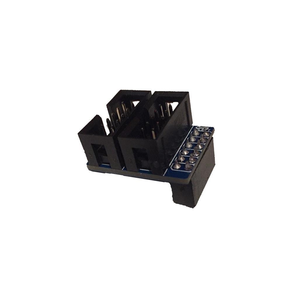 glcd-adapter