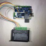 laserboard-external-driver-wiring