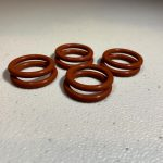Small Drive Wheel Rings 1