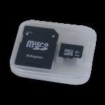 Micro_SD_box_600__53826.1448305024.1280.1280