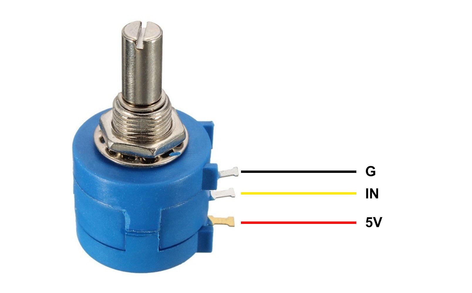 multi_turn_pot_wiring