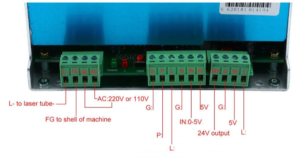 lpsu-40-watt-03