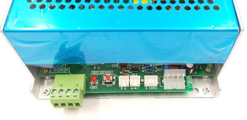 lpsu-40-watt-01