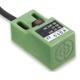 Inductive / Proximity Sensor